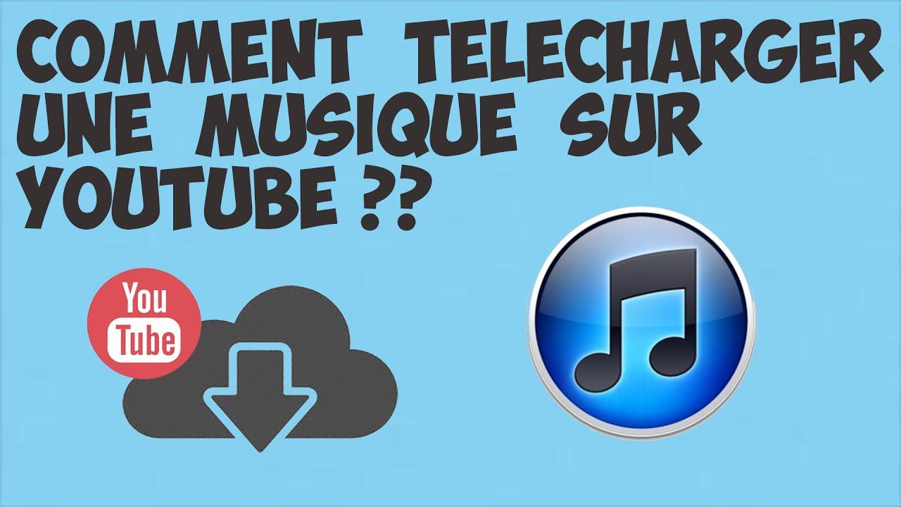 Comment t l charger une musique youtube - Comment couper une musique mp3 ...