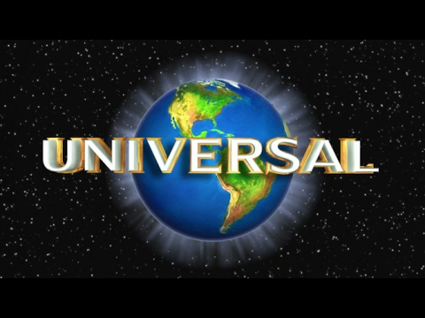 Universal Pictures Home Entertainment Logo History