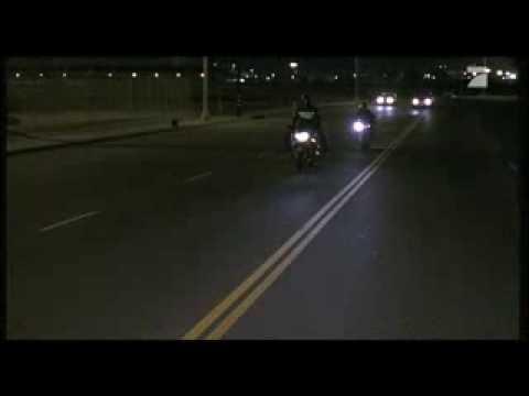 """Biker Boyz Scene  -  Song: """"Swizz Beats - Firecracker"""""""
