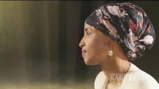 BTN11: Ilhan Omar on a year of firsts