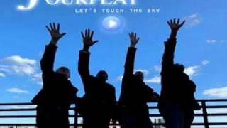 Fourplay ft. Anita Baker ~ You