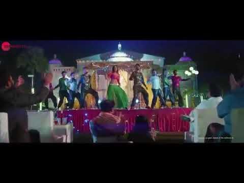 Pagal Banaiba Ka Ra Paterki   #kashari Lal Or Kajal Raghwani Ka Sabsa Hit Video