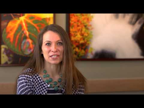 Jana Parker - Dermatologist | Intermountain Holladay Clinic
