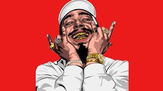 Baixar *SOLD* Post Malone Type Beat 2017 - Backwoods (Prod. By Tilai)