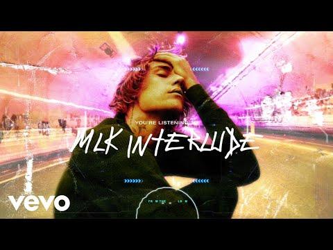 MLK Interlude Lyrics    Martin Luther King Jr Mp3 Song Download