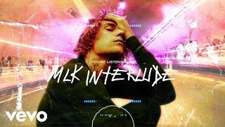 Play MLK Interlude