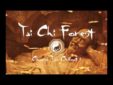Music: Chuang Tzu Chillout I