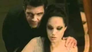 """Трейлер фильма """"Соблазн"""" Original sin"""