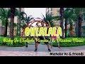 Download OLALALA