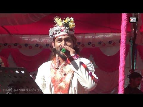 Inderjeet Live Show   chani ligure Bhaji