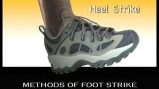 Running Technique Video Part 3