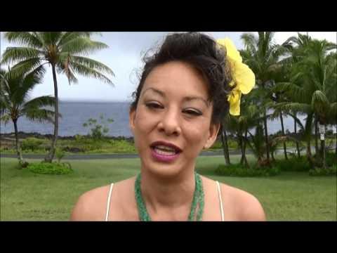 """Princess Ku'uleialoha Ka'anana- House of Kamehameha """"The Great"""""""