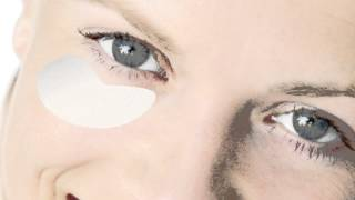 Elizabeth Grant Skin Care: Caviar Eye Pad Thumbnail