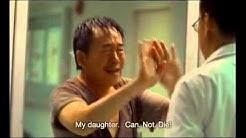 """[ Thai Commercial ] - """"Deaf Dumb Dad"""" HD"""