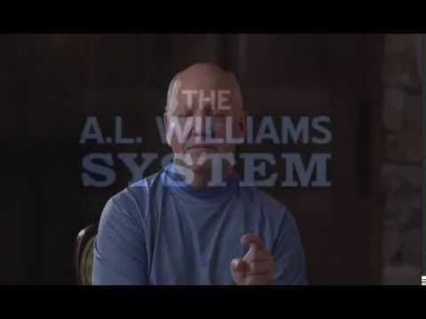 The A L  Williams System