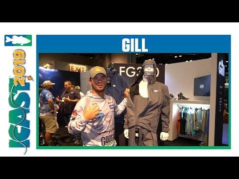 gill-active-jacket-&-bibs-with-skyler-hamilton-|-icast-2019