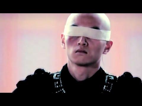 The Palace ❂ Cinderella MV