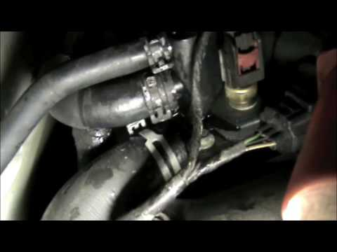 Hqdefault on Chrysler Sebring Crankshaft Position Sensor Location