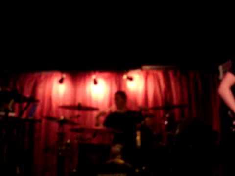 Enter Shikari (NEW SONG) - Step Up (live)