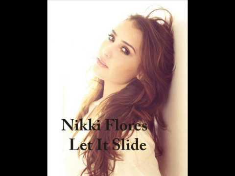 Nikki flores lyrics, playlists & videos | shazam.
