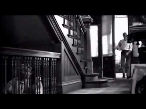 Psycho (1960) - Mrs Bates