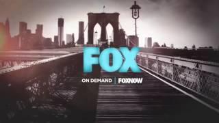 Бруклин 9-9 4 сезон 14 серия (Промо HD)