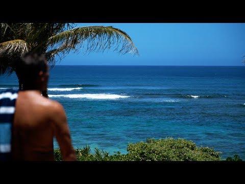 North Shore Beach Home For Sale | 58-027 Makanale Street, Haleiwa, Hawaii 96712