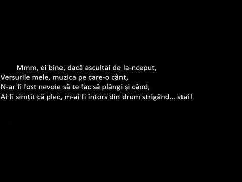 NOSFE - Vayacondios feat. Killa Fonic [VERSURI]