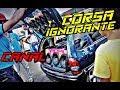 Corsa Ignorante - Uzz Mioziim [Paracatu MG] Trailer 1