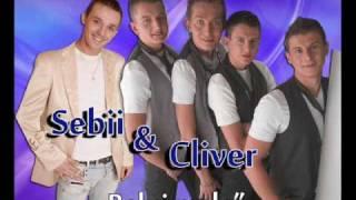 Cliver & Sebii - Baluj Mała  2010