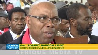 CAMEROUN / PRÉSIDENTIELLE 2018 : L'OPPOSITION EST-ELLE PRÊTE A BATTRE PAUL BIYA ? :