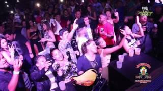 ♫♫Por Eso Ella Esta Conmigo - Jhonny Rivera y Zaperoko La Resistencia Salsera Del Callao