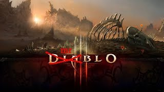 Diablo 3; Некромант. Гайд по сету Ратмы от mrBLO. Для новичков.
