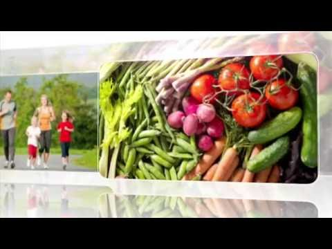 Overview: MD Anderson's Cancer Prevention Center