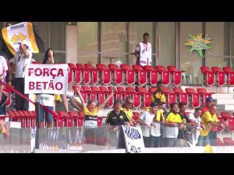 MELHORES MOMENTOS NAUTICO 0X1 CRICIUMA BRASILEIRÃO SÉRIE B 2016