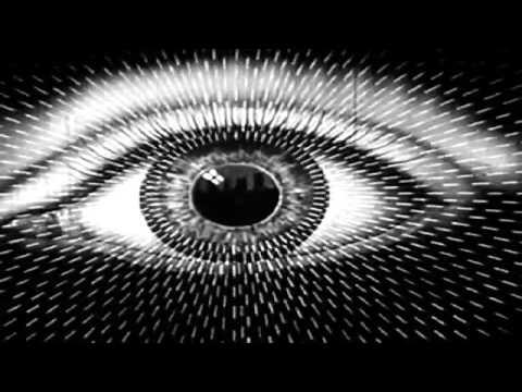 Aimee Allen - Calling The Maker (Video Contest)