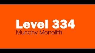 Candy Crush Saga level 334 Help,Tips,Tricks and Cheats