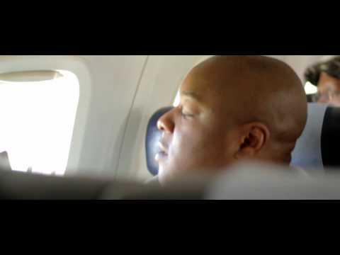 JadaKiss Swaziland -South Africa (Part 1) ::: BENEFIT CONCERT FOR ROYAL FAMILY:::