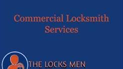 Emergency Locksmith Lady Lake, FL