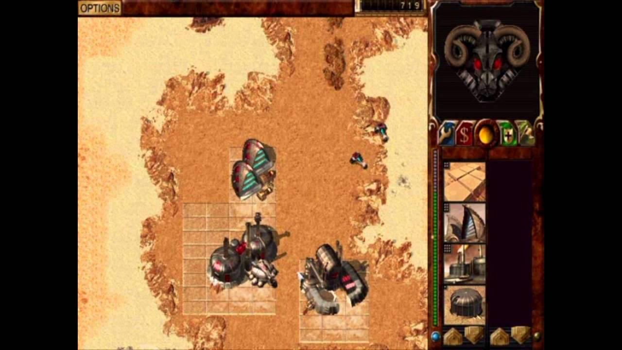 Dune Online Spielen