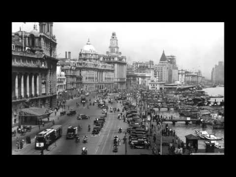 1920s music compilation a song for every year 19211929