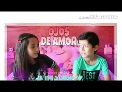 Juan Pablo Y Gibby:)