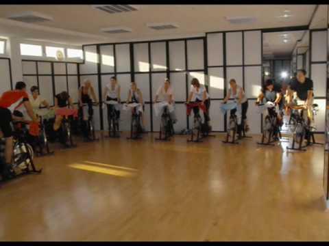 Tao Sports Fitness & Wellness Club