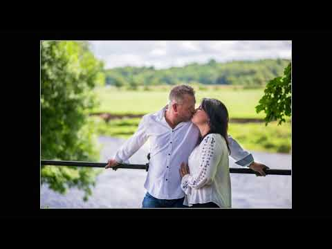 Engagement Photography Portfolio