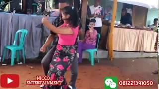 Download Mp3 Viral Joget  Hayam Ngupuk || Cover Lagu Hayam Ngupuk