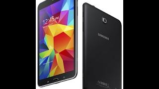 Como abrir Samsung galaxy Tab 4 T331