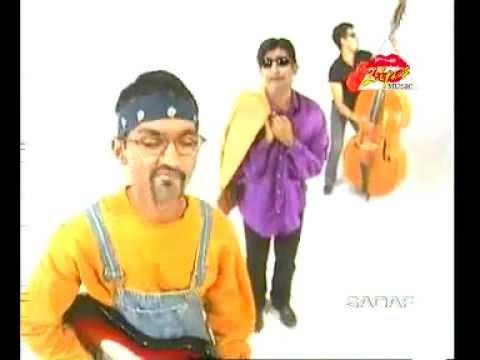 Dr Aur Billa - Mujhay Tum Se Ho Gaya Hai Pyar