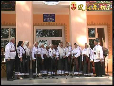 Hangul din Coteala