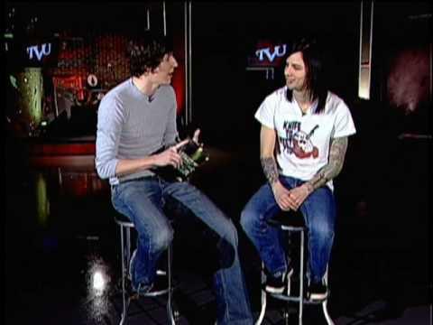 Interview with Josh Dies