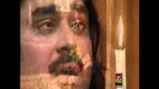 kanganpur basti qutab shah Yaran kolon yar TAHIR N.mp4